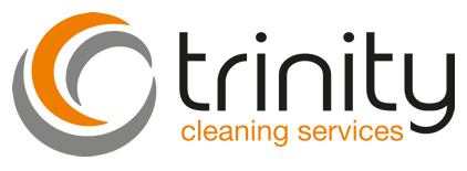 Trinity Cleaning Services