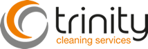 Trinity Cleaning Services for schools